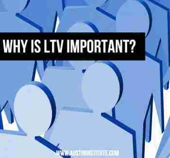 Why is LTV Important in Real Estate? – Real Estate Blog