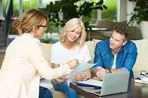 Appraisal Courses