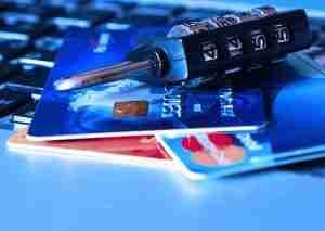 credit card 1591492 640