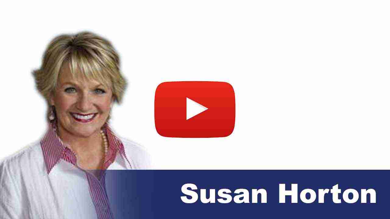 Susan Play Button