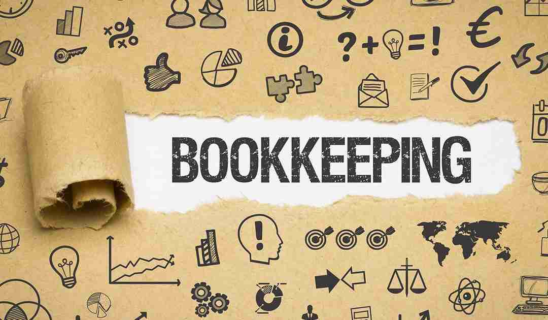Bookkeeping Solutions for Real Estate Agents: Financial Tips to Keep Your Business Running Smoothly